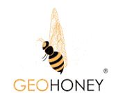 Geohoney's Global Monofloral Honey Helps to Build Immune System