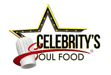 Celebrity Chef Dr. J, The Counselor, Offers His National Celebrity's Soul Food Franchise To The World Amidst National Crisis