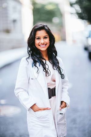 Atlanta's Dr. Bindiya Gandhi Delivers Results Treating Patients With a Holistic Approach Using Functional & Integrative Medicine