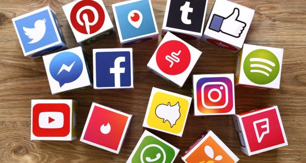 Social Media Booming Segments; Investors Seeking Growth | Facebook, WhatsApp, Instagram, Snapchat