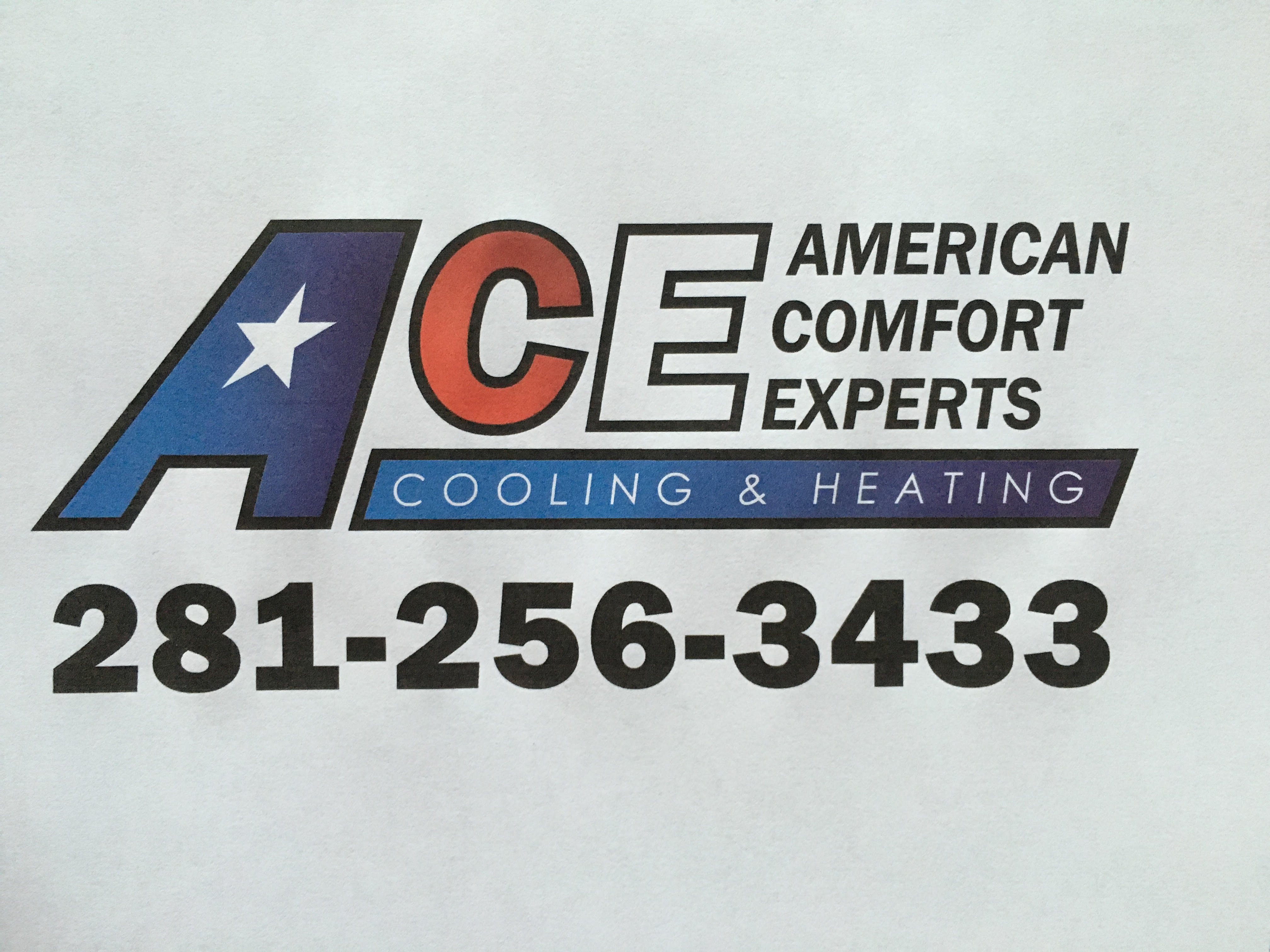 American Comfort Experts Offer 24/7 Emergency Heater Repair
