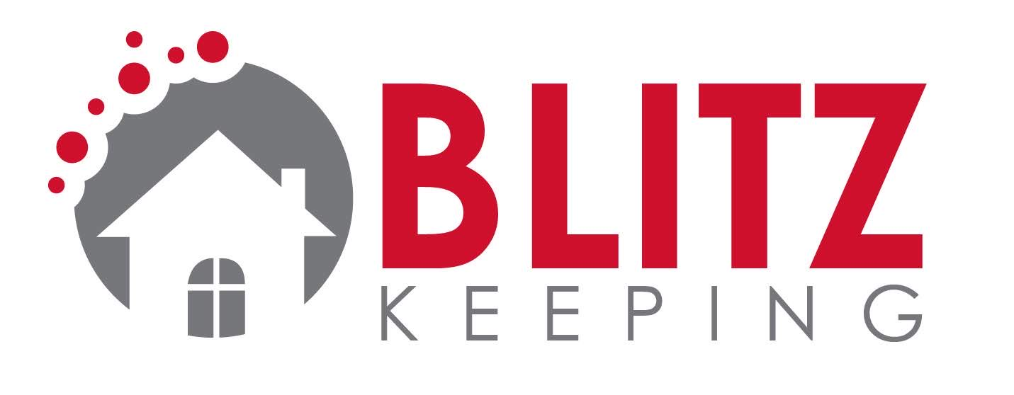 Blitz Keeping Cleaning and Disinfecting Services