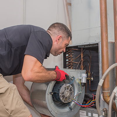 Pelican Heating & Air Conditioning Launches a 24-Hour Service Division on Long Island, NY