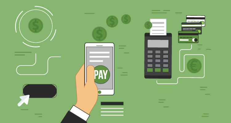 Why Mobile Wallet and Payment Technologies Market is Booming So Rapidly? Top Players: PayPal, MasterCard, American Express, Apple, Amazon