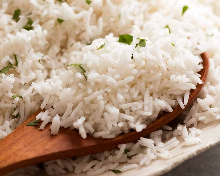 What Drive Basmati Rice Market? Top Players: KRBL Limited, Amira Nature Foods, LT Foods, Best Foods, Kohinoor Rice, Aeroplane Rice