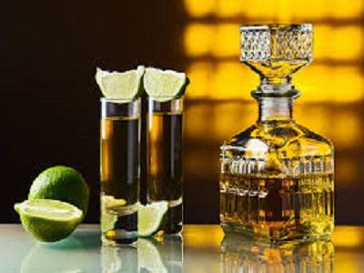Global Mixto Tequila Market: Intense Competition but High Growth & Extreme Valuation