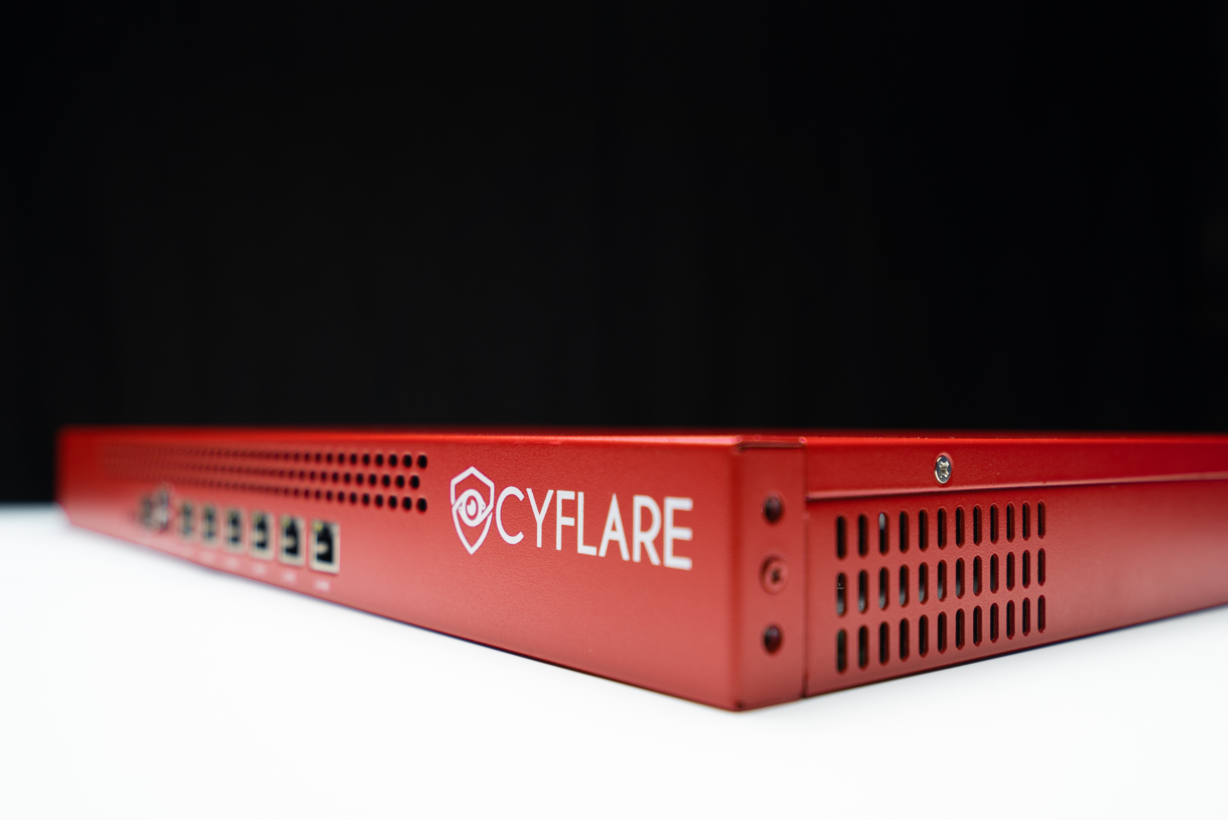 CyFlare Announces Managed Remote Access Service & Advanced DLP Security Features
