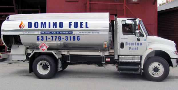 Domino Fuel Inc Celebrates 30 Years in The Home Heating Oil Delivery Business