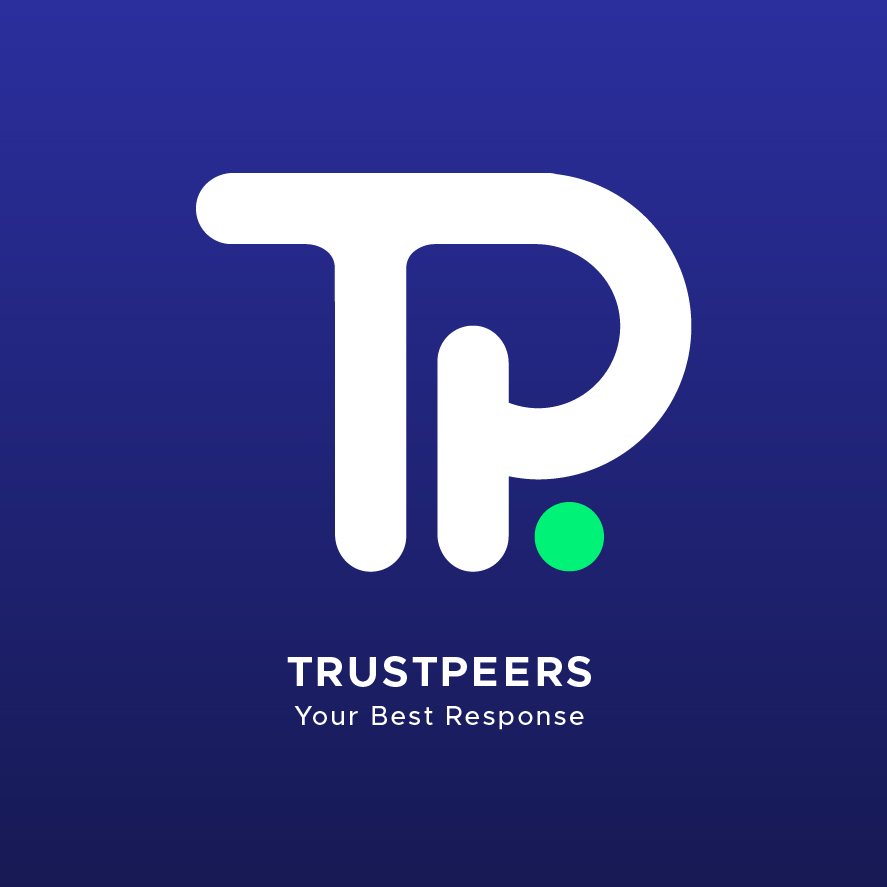 TrustPeers helps business during the COVID-19 pandemic and offers remote working cyber services