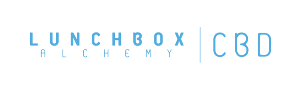 Lunchbox Alchemy CBD is now offered Nationwide Through Mr. Checkout\'s Direct Store Delivery Distributors.