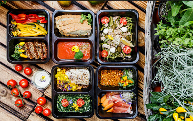 Meal Kit Service Market to Witness Stunning Growth | Blue Apron, Hello Fresh, Plated