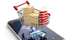 Luxury E-tailing Market Next Big Thing | Major Giants Net-A-Porter, Nordstrom, Ralph Lauren