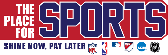 The Place For Sports unveils its Sportsline Card with 0% APR for the first year