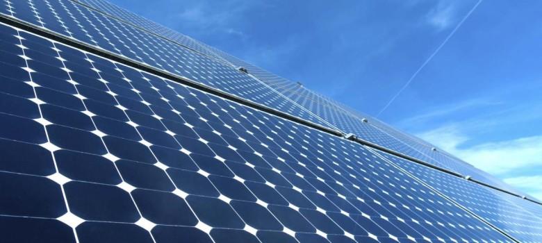 Solar Photovoltaic Market to See Huge Growth till 2026   Targray, Lanco, LDK, REC, Solarworld, MEMC