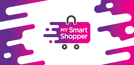 My Smart Shopper - The Leading Online Shopping Website for Cashback Malaysia Just Added Its E-Wallet Feature