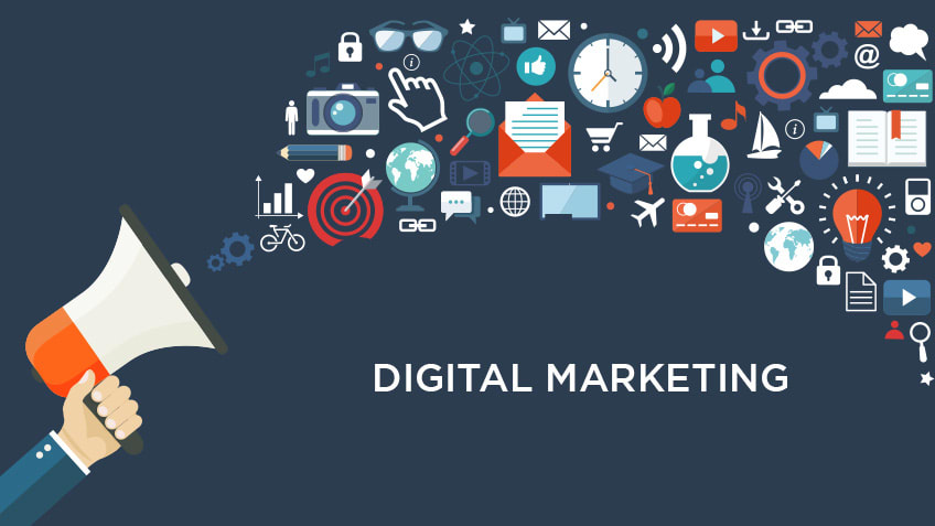 Cleverus Malaysia - The Multi-Awarded Digital Marketing Agency