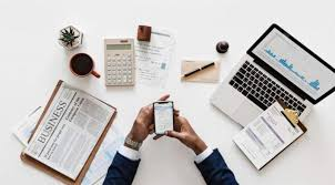 B2B Price Optimization and Management Software Market 2020 Global Technology, Development, Trends and forecasts to 2025