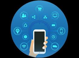 Global Digital Banking Multichannel Solution Market 2020 Segmentation, Demand, Growth, Trend, Opportunity and Forecast to 2025
