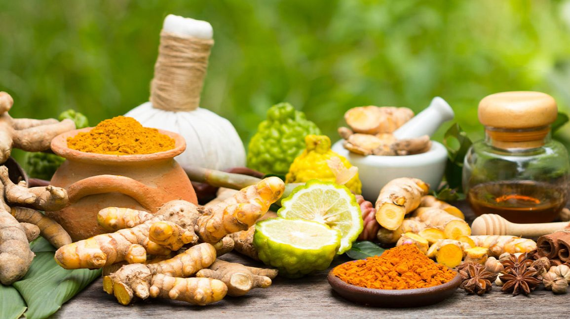 Ayurvedic Market to Observe Strong Growth by Key Players: Patanjali Ayurved Limited, Dabur, Himalaya Drug