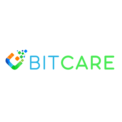 Coronavirus (COVID-19) testing launched by BitCare, a Dallas based Biotech startup