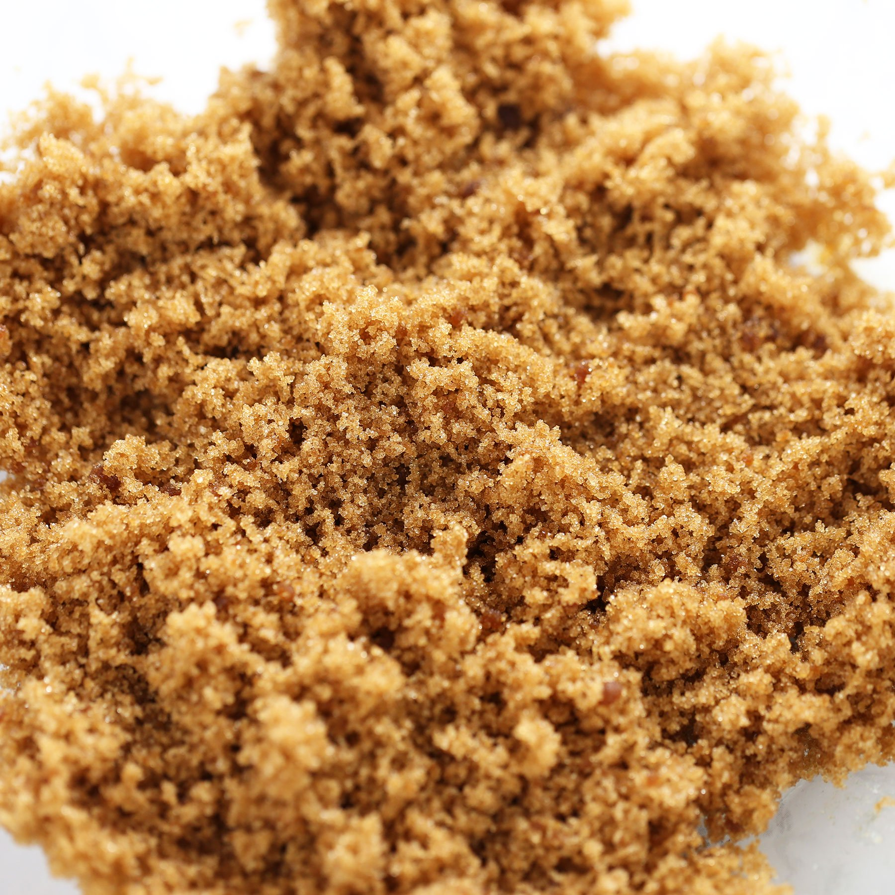 Brown Sugar Market Future Prospects 2025 | Sudzucker, Tate & Lyle, Imperial Sugar