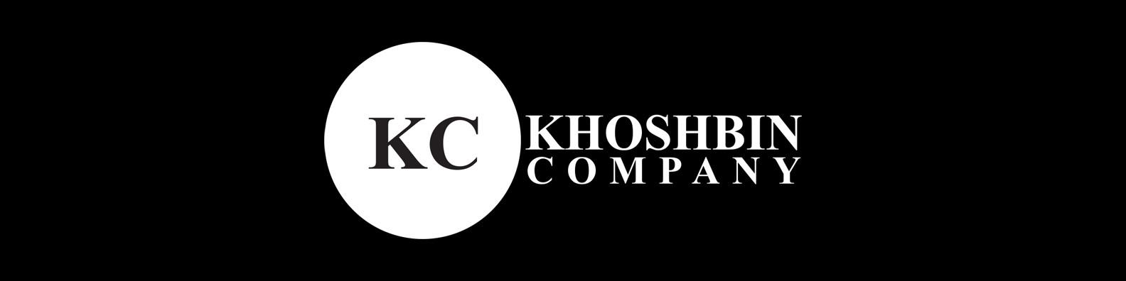 Mazi Khoshbin: The Inspiring Story of a Holistic Entrepreneur