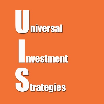 Universal Investment Strategies Review Reveals it is Now the Options Education provider to the largest International Brokerage firm