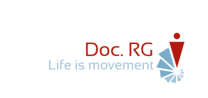 Doc RG Now Providing Extensive Healthcare Services in Canada