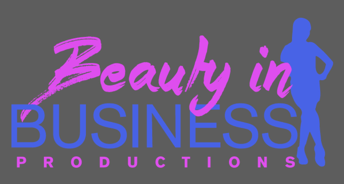 Donnette Dawn Thomas launches her production company - Beauty in Business Productions