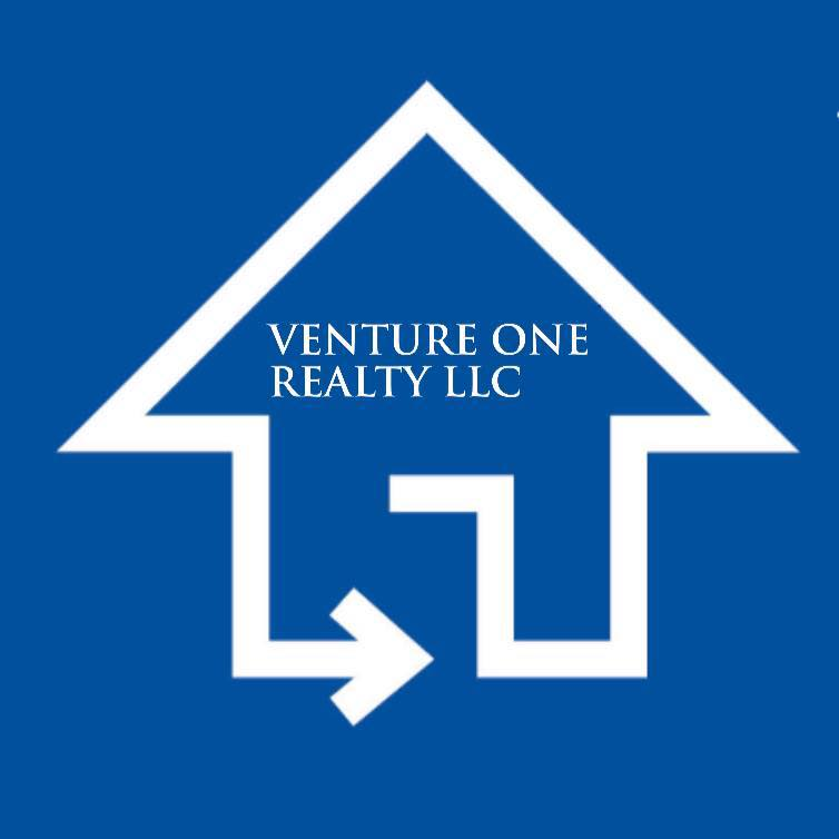 Virtual Real Estate Services - Client Safety as the Number One Priority