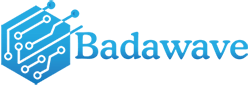 Badawave Is Among the Fastest Rising Online Technology and Entertainment News Websites