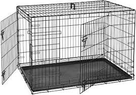 Pet Cage Market to Witness Massive Growth by 2025 | Kohepets, Leyoupet, YOKEN, PetBest