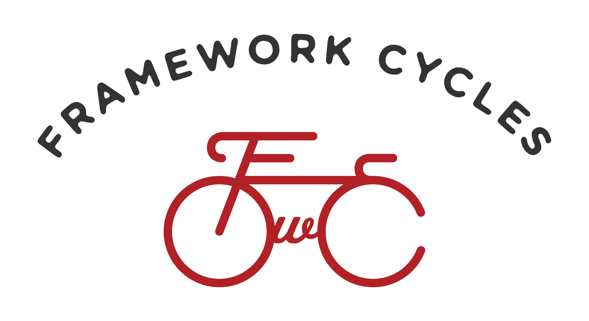 Framework Cycles Opens Its Doors for Bike Service and Repairs