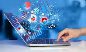 Compensation Management Software Market Update: Fast Change Strategies for 2021-2025