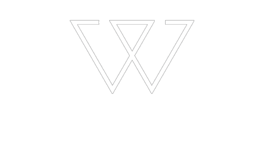 Winnerzen Keeping the World Safe with the Premium Non-woven Disposable Filter Pad