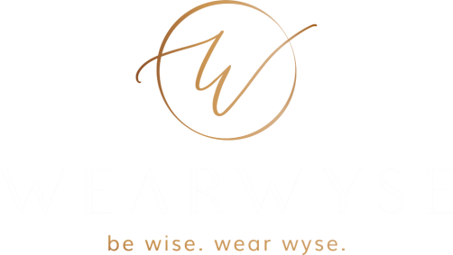 How WearWyse is saving the Earth Planet with its 100% Sustainable Swimsuits: A Perfect Launch that defines Style And Sustainability In One Swimwear