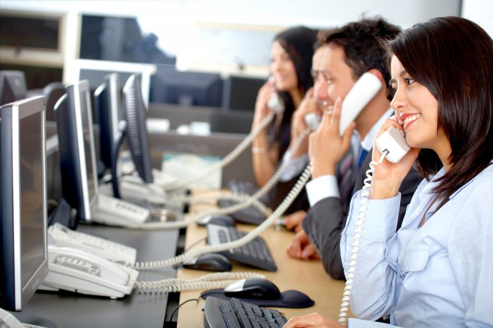 Contact Center Outsourcing Market Growth Cycle to Mitigate New Business Opportunity | International Business Machines, Hewlett-Packard, Acticall Sitel Group, Teleperformance