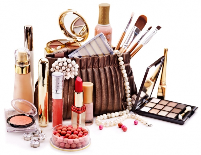 Beauty Personal Care Products Market Worth Observing Growth: Loreal, Clorox, Estee Lauder, Hain Celestial
