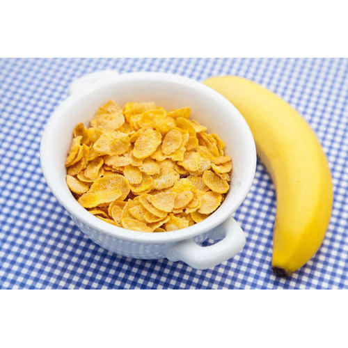 Banana Flakes Market Outlook: Poised For a Strong 2020 | Diana Foods, Van Drunen Farms, Top Line Foods