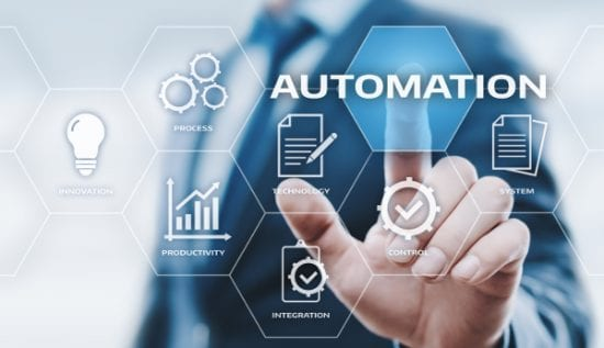 Latest News: Automation as a Service Market is Booming Worldwide with CAGR of 22% | Microsoft, Hewlett Packard, HCL Technologies