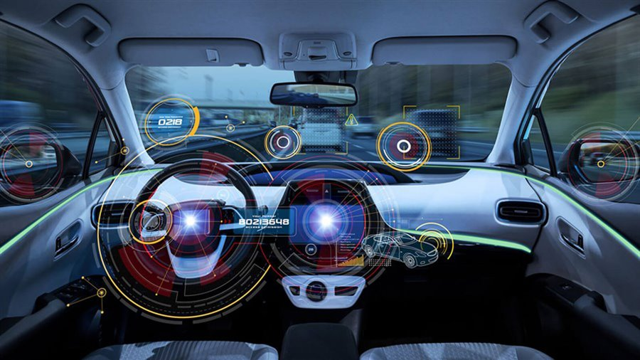 Automotive Software Market May See a Big Move: CDK Global, Google, Cox Automotive, Reynolds and Reynolds