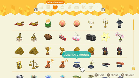 Where Is the Very Best Location to get Animal Crossing New Horizons Bells, Items and Themes