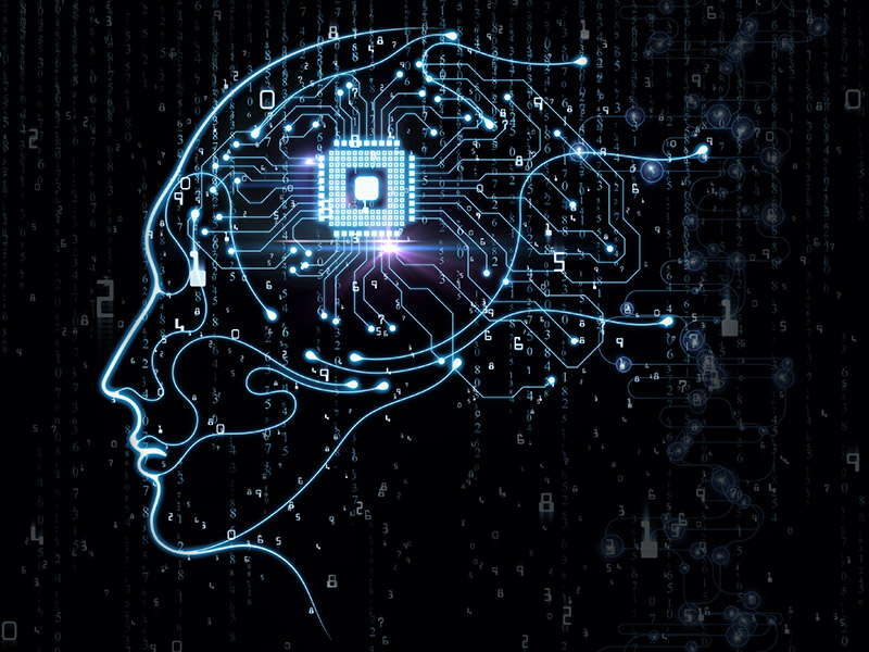 Neuromorphic Computing Market is Thriving Worldwide | IBM Corporation, Hewlett-Packard, Samsung Electronics, Intel Corporation