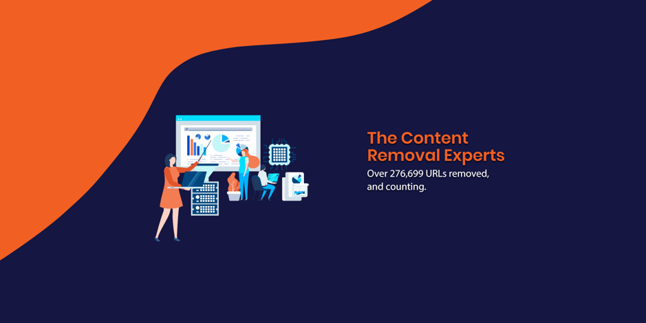 Internet Removals - Malaysia\'s Top Online Content Removal Experts