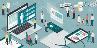 Healthcare Interoperability Solutions Market Next Big Thing | Major Giants Allscripts Healthcare, Koninklijke Philips, InterSystems