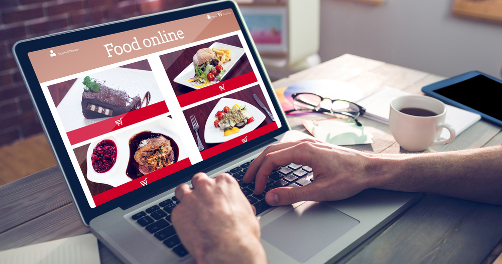 Online On-Demand Food Delivery Services Market to Witness Stunning Growth | Zomato, Foodpanda, UberEats