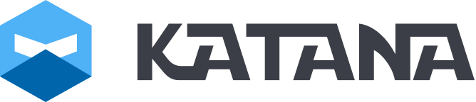 Kirstjan Vilosius CEO of Katana Cloud-based Manufacturing Software Guest on Manufacturing Talk Radio