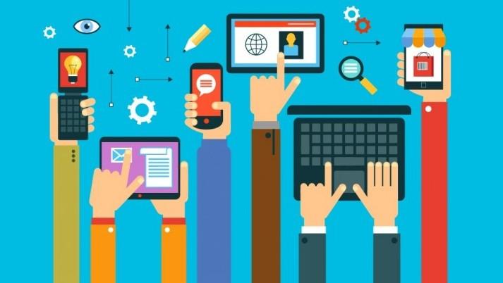 App Creation Software Booming Segments; Investors Seeking Growth | Social Cubix, VironIT, Openxcell, Mokriya, Mobisoft Infotech