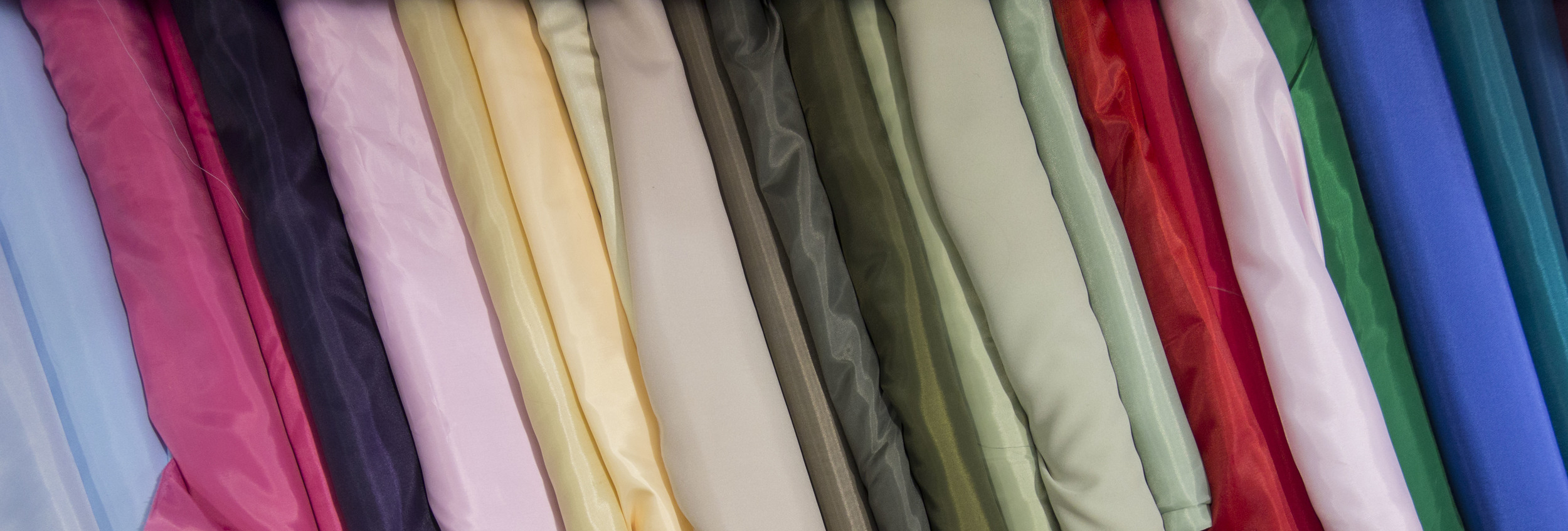 Textile Fabrics Market By Manufacturers,Types,Regions And Applications Research Report Forecast To 2025