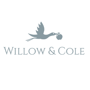 More Luxurious Choices for Newborn Baby Gift Sets Now Available at Willow & Cole